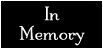 finchwood_miniaturesbutton_memory.png